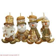 venta exclusiva de noël 2016 new year random santa claus snowman