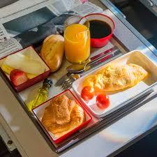 cuisine algerien cheap air algerie flights flight bookings specials travelstart