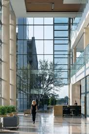 ford headquarters inside 472 best projects health u0026 wellness images on pinterest equinox