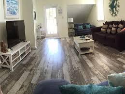 Laminate Flooring Lumber Liquidators 690 Best Floors Home Images On Pinterest Lumber Liquidators