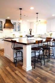 Contemporary Pendant Lights For Kitchen Island Extraordinary Room Large Size Contemporary Pendant Lights Ideas