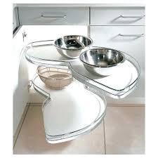 plateau tournant meuble cuisine plateau tournant pour placard cuisine plateau tournant meuble