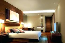 High Ceiling Light Fixtures Low Ceiling Lighting Ideas For The Bedroom Empiricos Club
