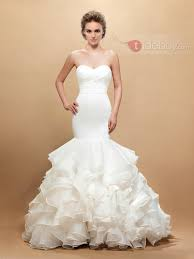 tidebuy wedding dresses tidebuy wedding dresses a style