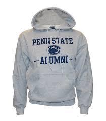 penn state alumni hoodie penn state room