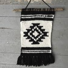 best 25 crochet wall hangings ideas on pinterest wall hangings