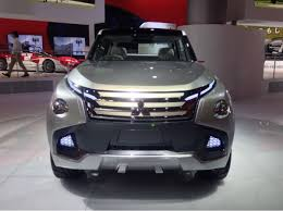 mitsubishi pajero old model new teaser hints at the return of the mitsubishi montero