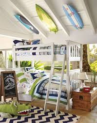 Pirate Themed Kids Room by Sea Inspired Kids Room Designs Best Home Design Ideas