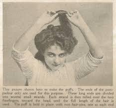 hairstyles in the the 1900s fresh haircuts kelowna kids hair cuts