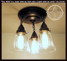 Glass Ceiling Light Fixtures Glass Pendants U0026 Chandeliers Pendant Light Fixtures Lamp Goods