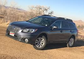 subaru outback touring blue top dislikes and likes about my 2015 subaru outback long term
