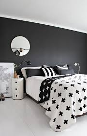 black and white bedroom ideas for small rooms b28d in home decor