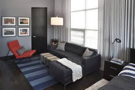 Colors For Bedrooms Bedroom Cool Gray Bedroom Design Grey Bedroom Walls Grey And