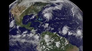 as norma nears mexico maria becomes new threat to caribbean kiro tv