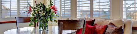plantation shutters in marietta ga custom window treatment