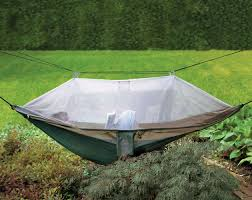 netted cocoon hammock hiconsumption