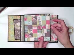 Photo Album Page Inserts The 41 Best Images About Mini Album Inserts On Pinterest See