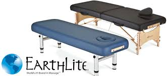earthlite massage table bag earthlite massage tables equipment and accessories