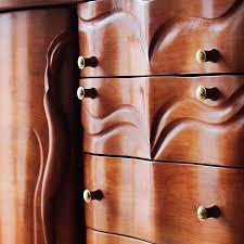 Mobile Upholstery Repair Phoenix by Armand U0027s Antique U0026 Fine Furniture Restoration Phoenix Az Mesa