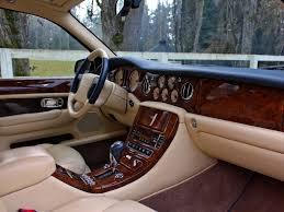 classic bentley interior bentley arnage red label specs 1999 2000 2001 2002
