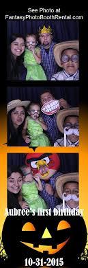photo booth rental orange county photo booth rental orange county tustin