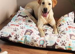 Pink Camo Dog Bed Have You Seen The Best Camo Dog Beds Pun Intended Pet Lovers Dog