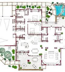 eco homes plans green home designs floor plans green home designs floor plans