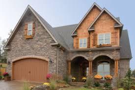 modern craftsman style house plans 18 modern craftsman house modern craftsman house plans craftsman