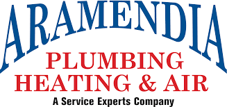 mitsubishi electric cooling and heating logo dallas hvac service u0026 repairs service experts