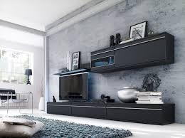 Wohnzimmerschrank Diy Moderne Wohnzimmerwand Haus Design Ideen