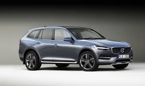 2015 volvo v70 iii u2013 pictures information and specs auto