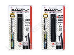 tac light flash light maglite mag tac led flashlight review led resource