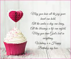 Happy Birthday Wishes Message Pin By Dev Pandey On Birthday Images Pinterest Happy Birthday