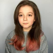 tween hair trends 40 stylish hairstyles and haircuts for teenage girls