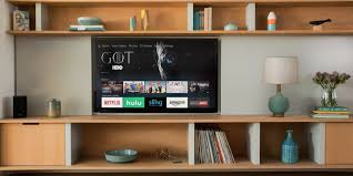 so amazon shows go on sale durring black friday all new fire tv with 4k hd antenna bundle amazon official site