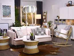 Ikea Chairs Living Room General Living Room Ideas Space Saving Bedroom Furniture Ikea