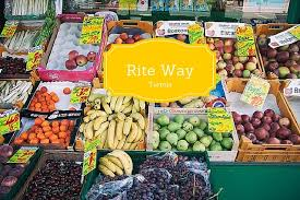 Best Grocery Stores 2016 Provisioning In The Bvi U2013 Best Places To Stock Up Cruising Sea