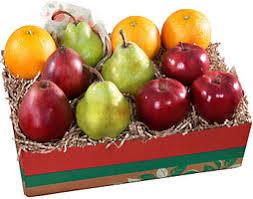 organic fruit gift baskets organic gift baskets with free shipping organic fresh fruit gifts