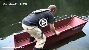 plywood boat how to build one gf diy video diy living