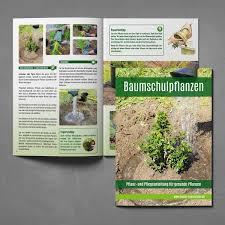 Musterk Hen Wir Lieben Grün Portfolio