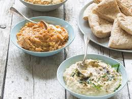 cuisine grecque cuisine grecque nos recettes préférées femme actuelle