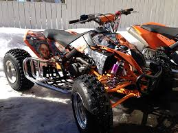 100 2008 ktm 530 exc repair manual gatosbros tech ktm 450