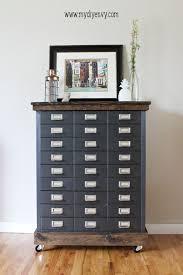 Lateral Metal File Cabinets 2 Drawer Metal File Cabinet 5 Drawer Lateral File Cabinet