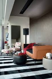 How To Dye Leather Sofa What To Look For When Buying Leather Furniture