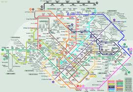L Train Map Singapore Mrt System Map Smrt Station Youtube Mrt Singapore