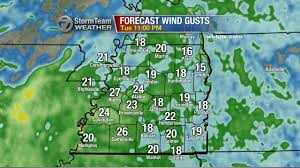 weather on thanksgiving wet and windy travel weather on wednesday wbbj tv