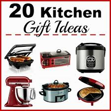 kitchen gifts ideas kitchen gift ideas 10 gallery image and wallpaper