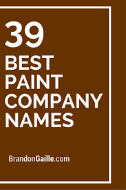 funny paint names gallery funny painting names drawing art gallery