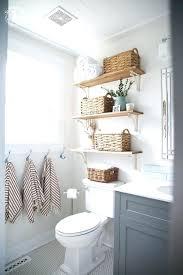 spa bathroom design spa bathroom lighting ideas spa bathroom lighting ideas h