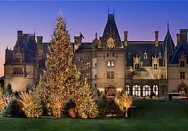 a getaway for the whole family biltmore